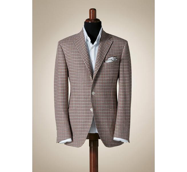 Cool Sport Coats Han Coats