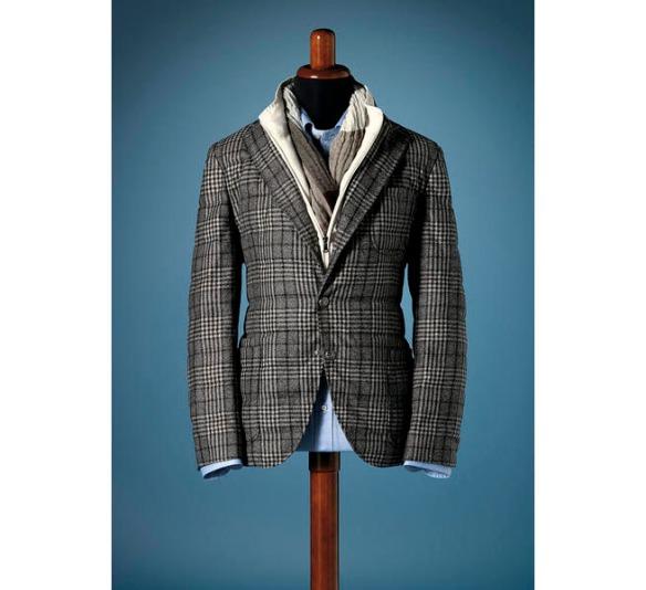 Sport Coats |