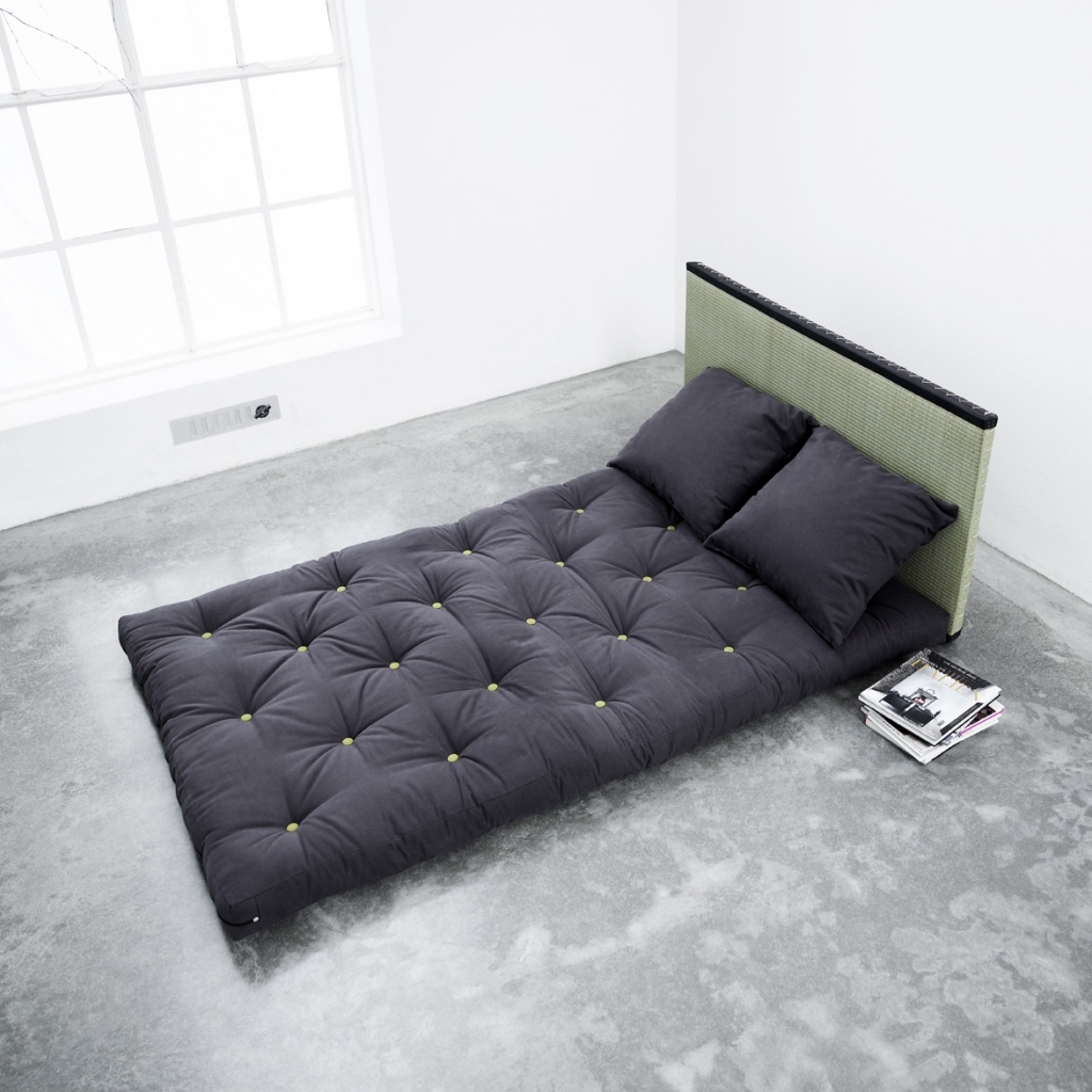 tatami sofa bed. Black Bedroom Furniture Sets. Home Design Ideas