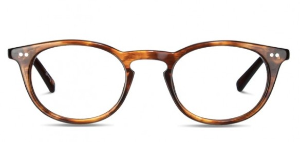 Woody Frames