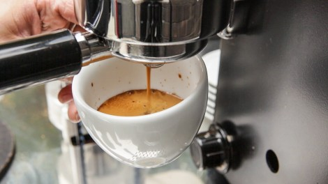 Velopresso_coffee-shot_ByIvanColeman_Sept2012_SG-7-470x264